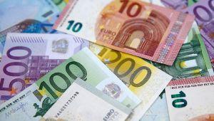 Euro için büyük değişim geliyor