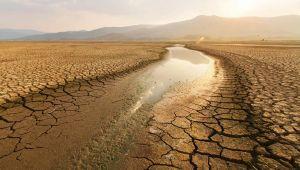 Su Krizini Tetikleyen En Önemli Etken Kaçaklar