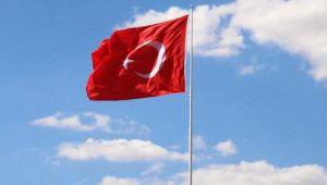 Türkiye enerjide 1 milyar dolarlık tasarruf etti