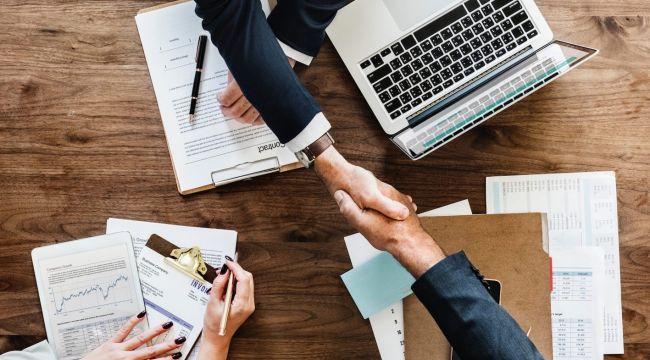 Konut Satışlarının Artırmaya Yönelik Çözüm Önerileri
