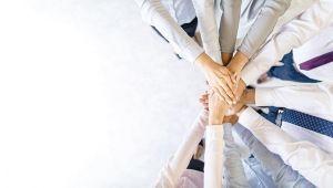 İş dünyasında 'reform' heyecanı