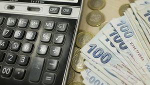 BES'teki birikimi 172 milyar lirayı aştı
