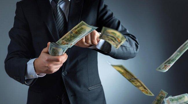 Forex sitelerine kapatma! Paralar buharlaşıyor, kayıplar yüzde 90'a yakın