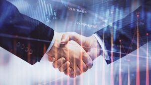 Bireysel yatırımcı kârdan önce güven istiyor