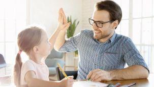 Çocuğu göstermemek velayetin değiştirilmesi sebebi olabilecek