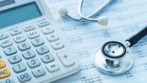 Dijitalleşen sağlık ekosisteminde yatırımlar artıyor