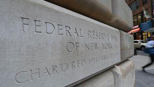 Fed'den dijital paraya ilgi!