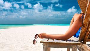 KKTC turizm tatil alışkanlıklarında elektronik tatil