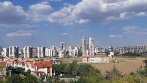 Konut yatırımında en değerli kent Ankara