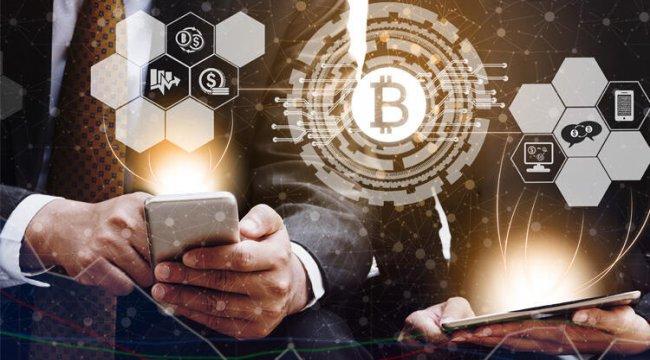 Kripto para piyasalarında değişim sürüyor