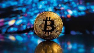 Kripto paraları gelecekte neler bekliyor?
