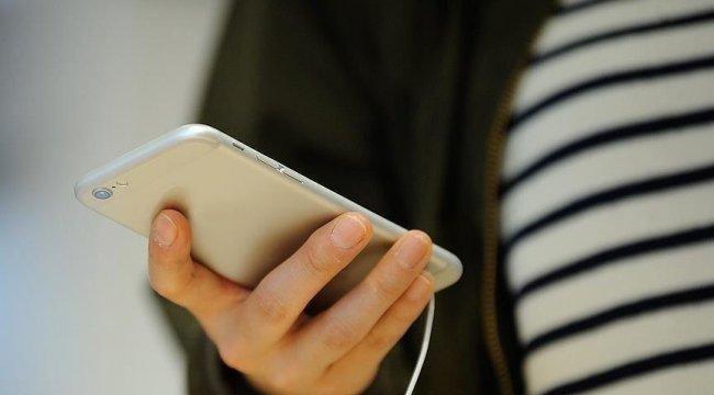 Mobil internet abone sayısı 65 milyonu aştı