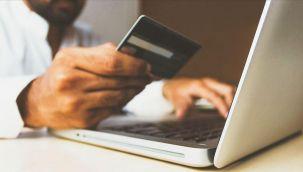 Online alışverişte mobil uygulamalar tercih ediliyor