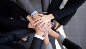 Şirketlerin liderlik eğitimlerine yönelimi arttı