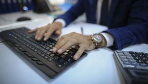 Tarım Bakanlığında işlemler dijital ortama taşındı