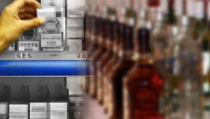 Alkol ve tütün ürünlerinde ÖTV değişmeyecek