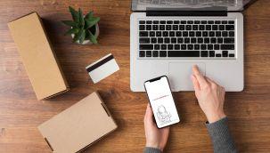 E-ticaret, kullanıcılara zaman tasarrufu sağlıyor