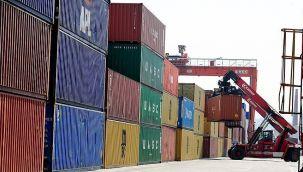 Elektrik-elektronik sektörü ihracatını yüzde 65 artırdı
