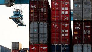 İklimlendirme sanayisinden 5 ayda 2,4 milyar dolarlık ihracat