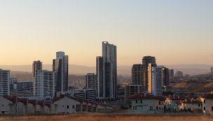 Kentsel dönüşüm projeleri için çimento fiyatları istikrarlı olmalı