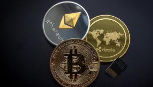 Kripto paralarda toplam piyasa hacmi 1.7 trilyon dolar