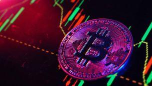 Kripto paralarla ilgilenlerin okuması gereken analiz