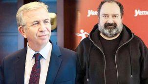 Lezzet Ankara uygulaması tartışma yarattı