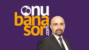Onubanasor.com ile online etkinlik artık çok kolay