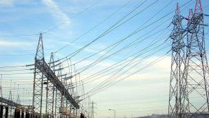 Sıcak hava, elektrik tüketiminde yılın rekorunu getirdi