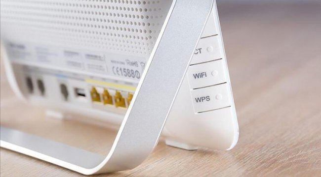 Tüketiciler en çok internet abonelikleri konusunda şikayetçi oldu