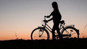 Türkiye'nin bisiklet ihracatı yüzde 93,6 arttı
