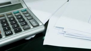 130 ülkeden küresel vergi anlaşması