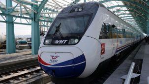 Ankara-İstanbul arasına ekspres sefer konuyor