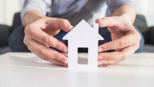 Ev almak mı, faize yatırmak mı daha mantıklı?