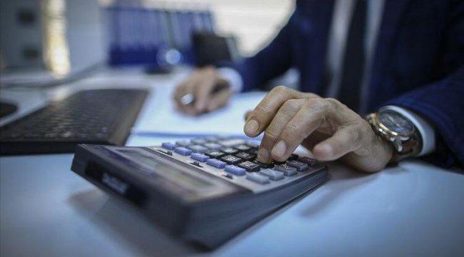 Finansal yeniden yapılandırmanın süresi uzatıldı