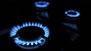 Gazprom'un doğal gaz ihracatı yılın ilk yarısında arttı