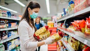 Gıda satın alırken buna mutlaka dikkat edin