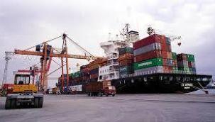 İklimlendirme sektöründen ilk yarıda 3 milyar dolarlık ihracat