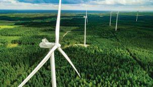 Karbon ticareti hızlanıyor
