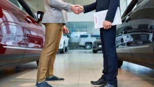 Otomobil kredi vadelerinde indirim kararı
