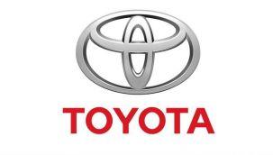 Toyota liderliği bırakmadı
