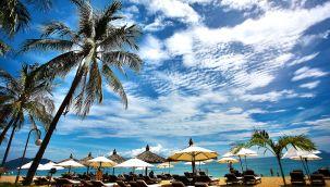 Turizm Teşvik Kanunu TBMM'de kabul edildi
