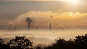 Türkiye, AB'nin sınırda karbon düzenlemesine hazırlıklı olacak