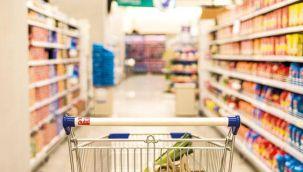 Yıllık enflasyon yüzde 17.53 oldu
