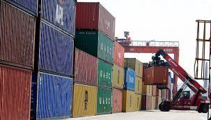 Başkentin ihracatı yüzde 20'nin üzerinde artış gösterdi