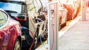 Elektrikli bakımı daha maliyetli