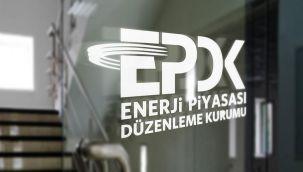 EPDK Başkanı Yılmaz: Doğal gaz ithalat maliyetleri azalacak
