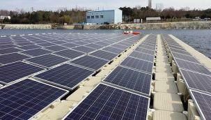 G20 ülkeleri 658 milyar dolarlık enerji yatırımı gerçekleştirdi