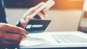 Kredi kartı başvuruları ilk altı ayda %100 arttı