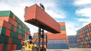 Küresel ticarette toparlanma sürüyor